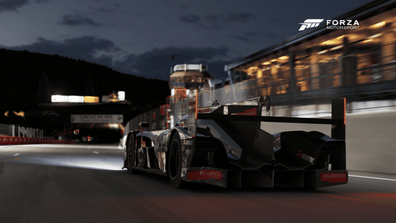 Forza Motorsport 6 (85).png