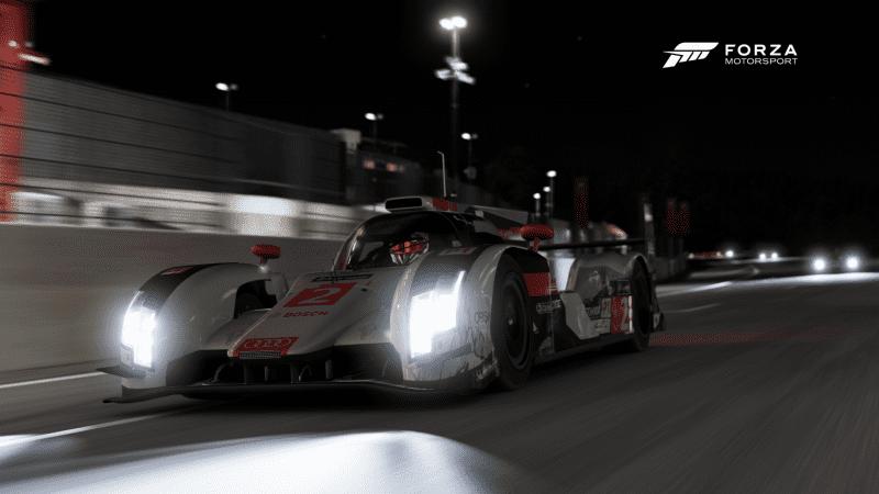 Forza Motorsport 6 (86).png