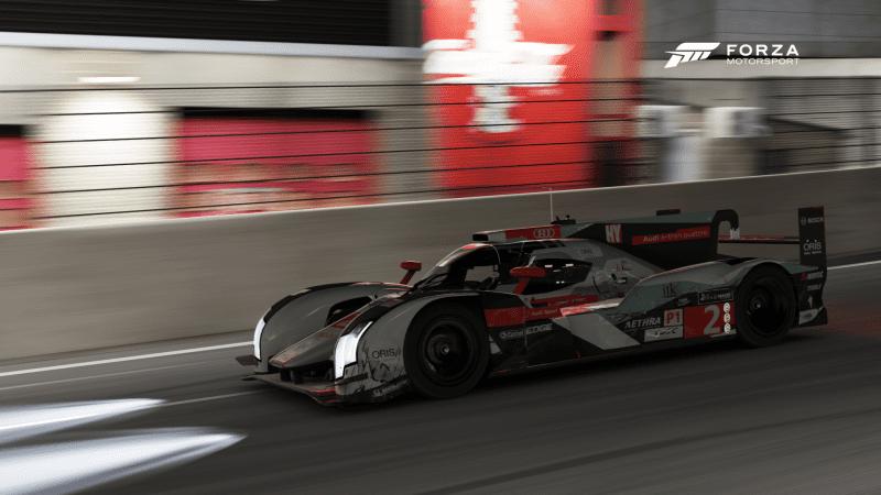 Forza Motorsport 6 (88).png