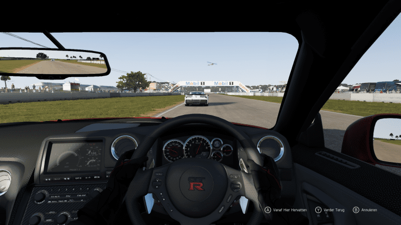 Forza Motorsport 6 (91).png