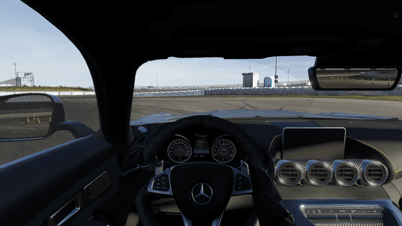 Forza Motorsport 6 (92).png