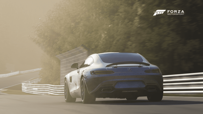 Forza Motorsport 6 (94).png
