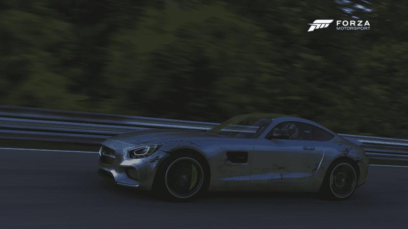 Forza Motorsport 6 (96).png