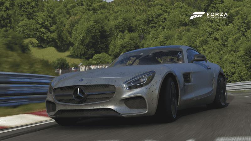 Forza Motorsport 6 (99).png