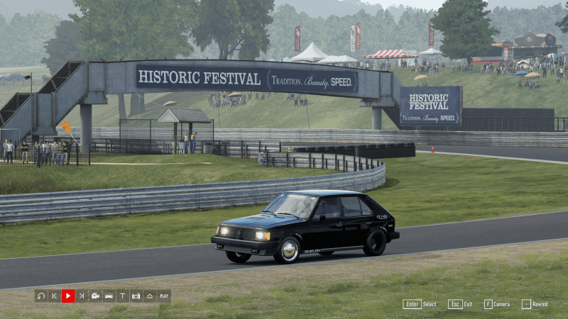 Forza Motorsport 7 10_16_2017 10_56_10 PM.png