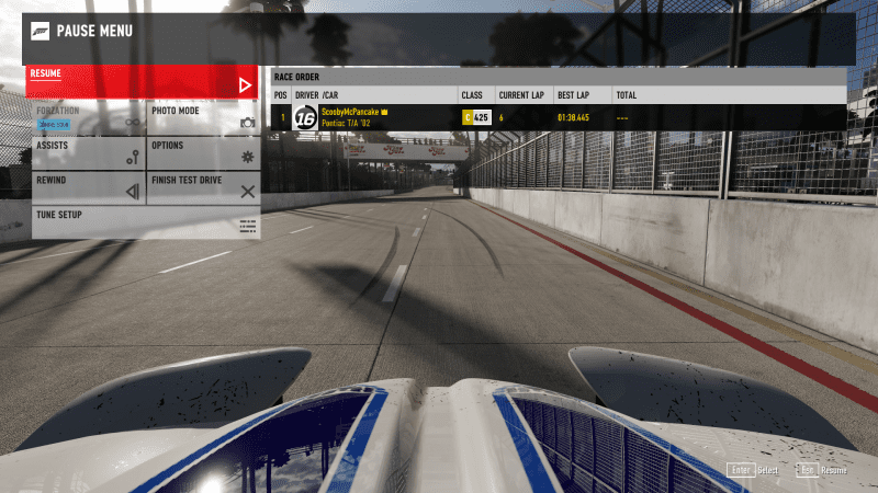Forza Motorsport 7 10_18_2017 11_22_05 PM.png