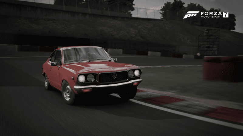 Forza Motorsport 7 10_5_2017 2_50_37 PM.png