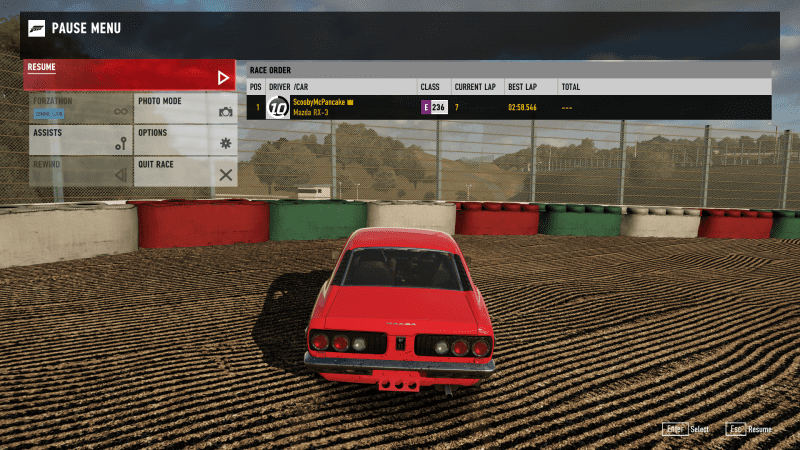 Forza Motorsport 7 10_5_2017 5_33_34 PM.png