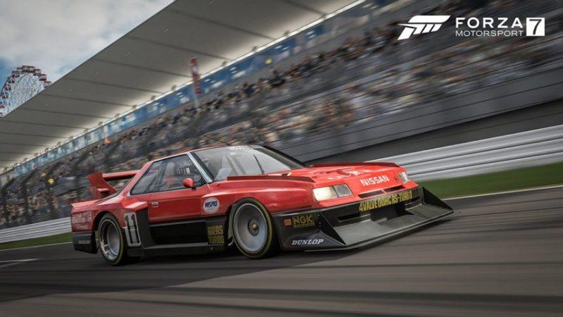 Forza-Motorsport-7-1984-Nissan-11-Skyline-Turbo-Super-Silhouette-860x484.jpg
