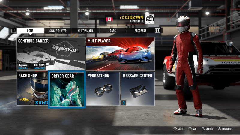Forza Motorsport 7 2019-09-08 10_29_41 AM.png