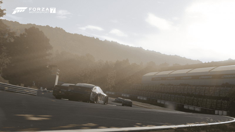 Forza Motorsport 7 2019-09-09 11_16_32 PM.png
