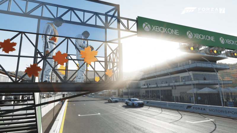 Forza Motorsport 7 2019-09-09 11_18_39 PM.png