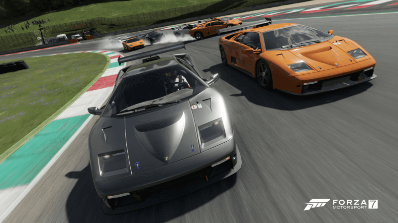 Forza Motorsport 7 2019-11-25 11_22_36 PM.png