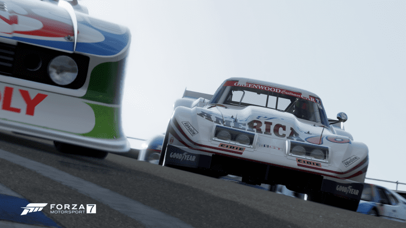 Forza Motorsport 7 2019-11-28 5_56_58 PM.png