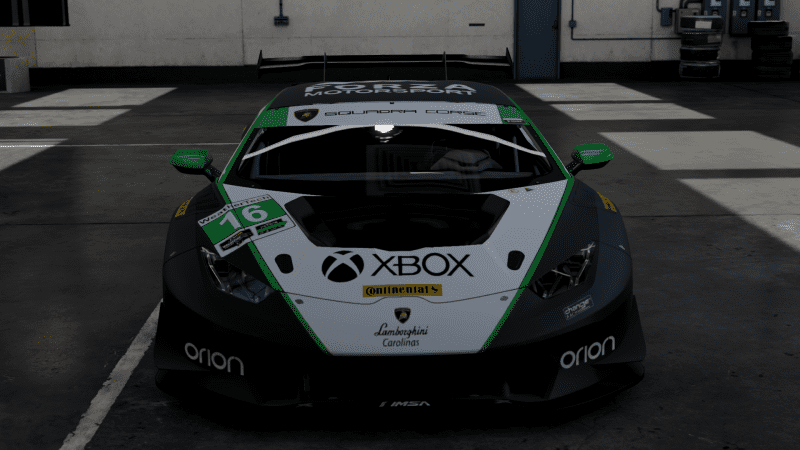 Forza Motorsport 7 (22).png