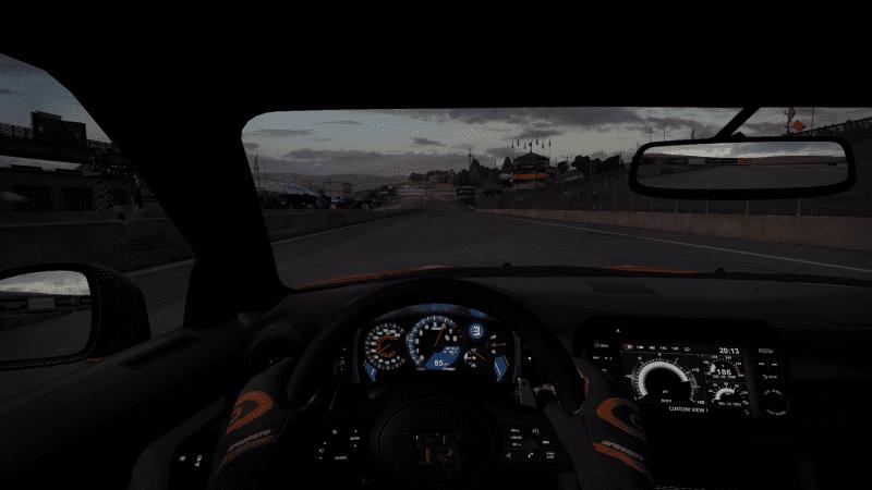 Forza Motorsport 7 (43).png