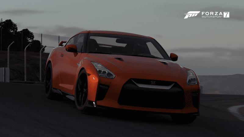 Forza Motorsport 7 (45).png