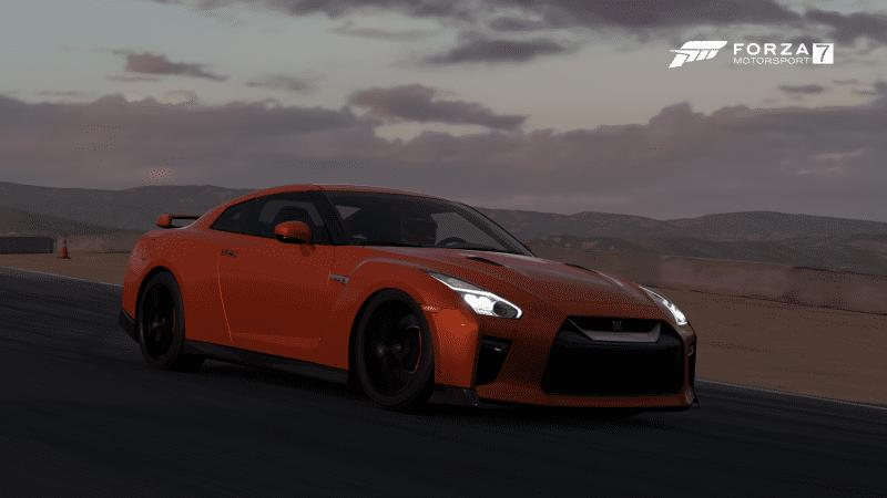 Forza Motorsport 7 (47).png