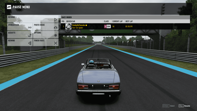 Forza Motorsport 7 4_22_2019 6_03_39 PM.png