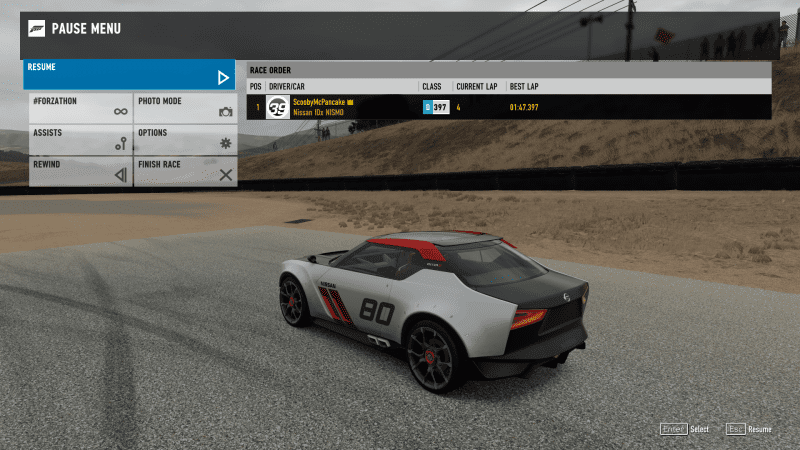 Forza Motorsport 7 4_30_2019 3_29_58 PM.png