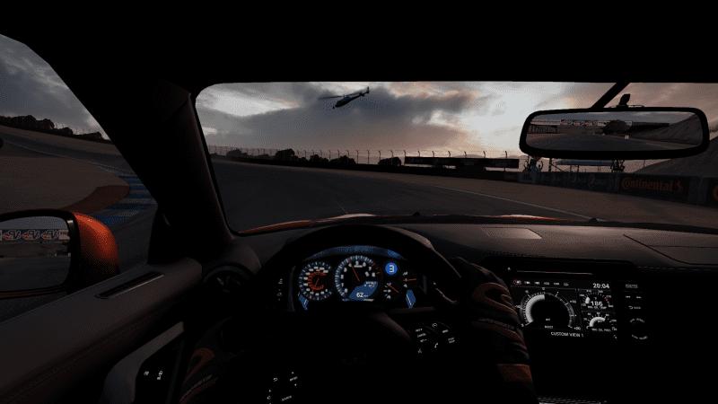 Forza Motorsport 7 (50).png