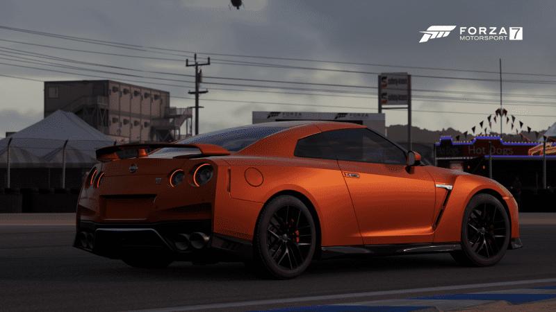 Forza Motorsport 7 (57).png