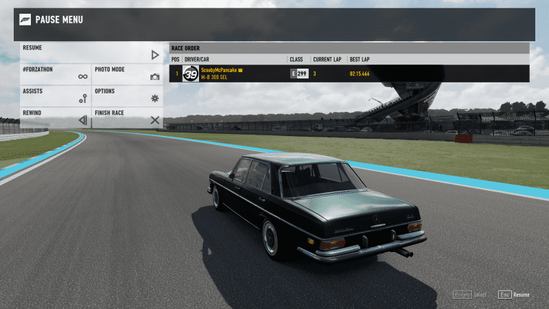 Forza Motorsport 7 5_7_2019 6_02_17 PM.png