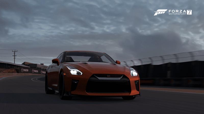 Forza Motorsport 7 (61).png
