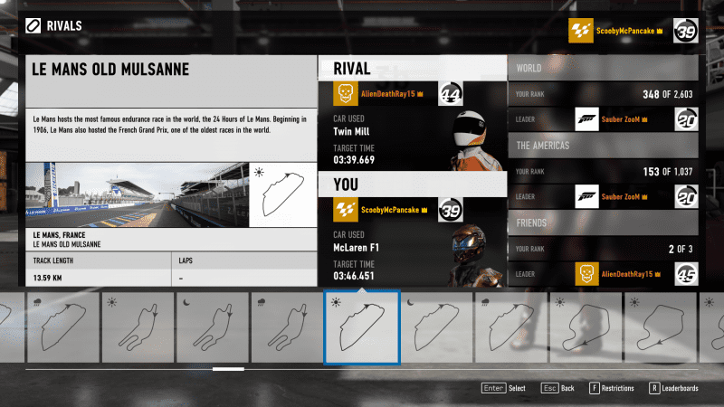 Forza Motorsport 7 6_4_2019 6_31_25 PM.png