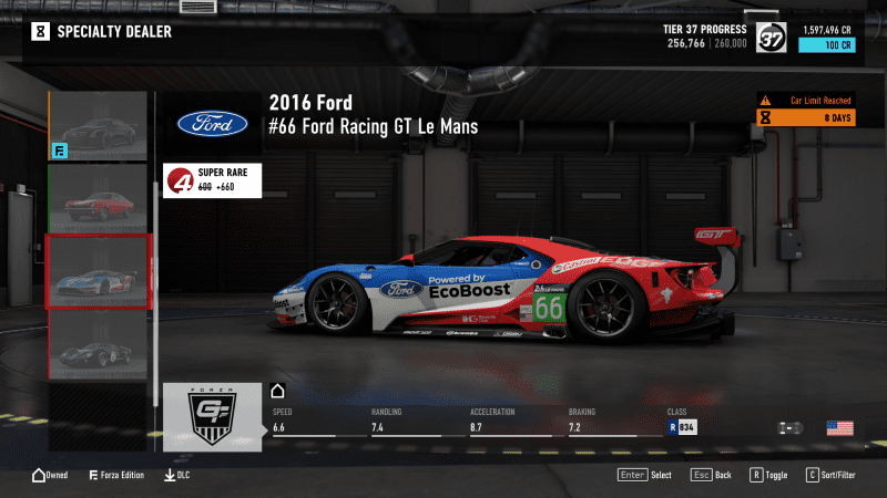 Forza Motorsport 7 9_10_2018 4_57_57 PM.png