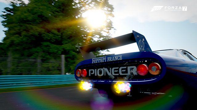 Forza-Motorsport-7-Ferrari512BB-zaxs.jpg