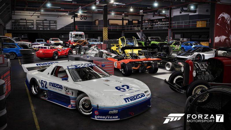 Forza-Motorsport-7-Garage-RX-7-02-800x450.jpg