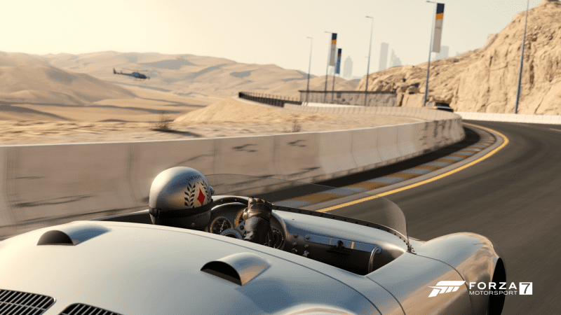 Forza Motorsport 7 Screenshot 2019.05.05 - 23.12.38.21.png