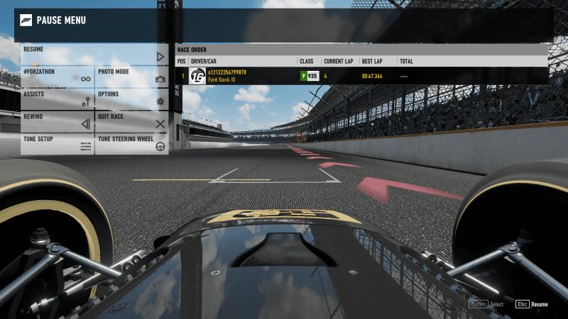 Forza Motorsport 7 Screenshot 2019.05.10 - 22.03.59.98.png