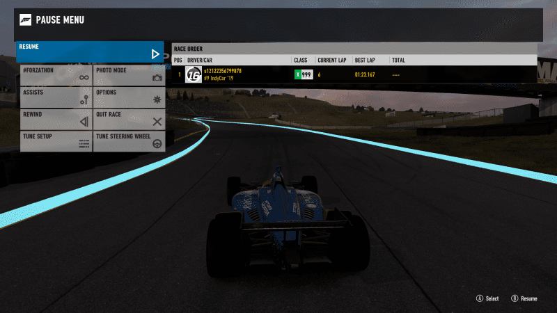 Forza Motorsport 7 Screenshot 2019.05.10 - 23.53.29.08.png