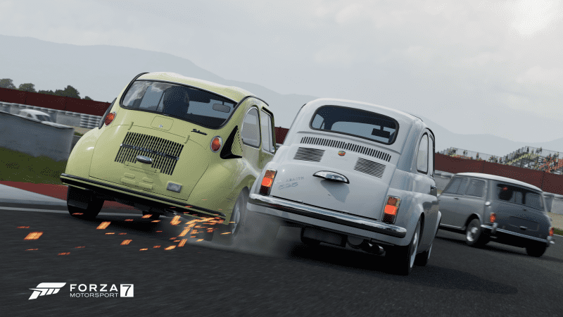 Forza Motorsport 7 Screenshot 2019.07.12 - 14.56.56.62.png