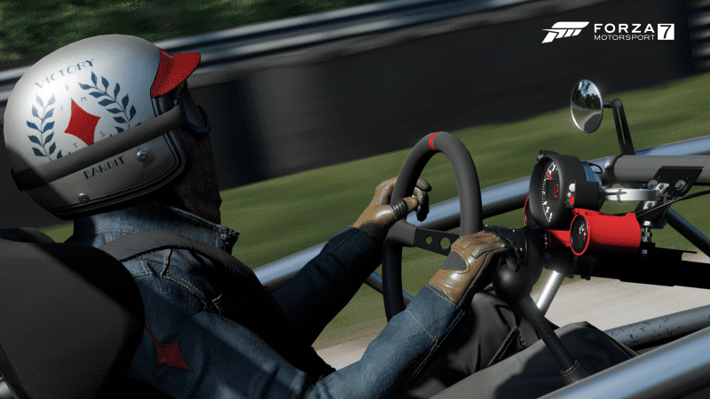 Forza Motorsport 7 Screenshot 2019.07.12 - 15.21.27.44.png