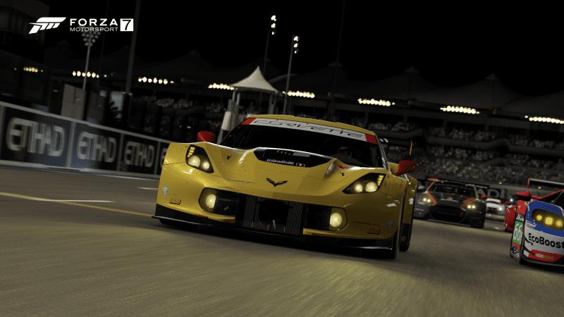 Forza Motorsport 7 Screenshot 2020.10.24 - 14.29.47.29.png