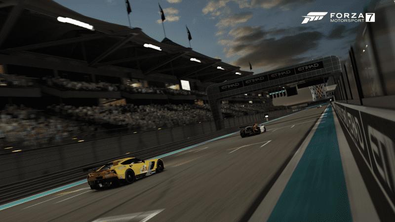 Forza Motorsport 7 Screenshot 2020.10.24 - 14.41.52.11.png