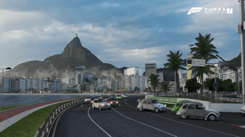 Forza Motorsport 7 Screenshot 2020.10.24 - 15.23.49.91.png