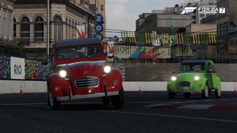 Forza Motorsport 7 Screenshot 2020.10.24 - 15.27.11.08.png