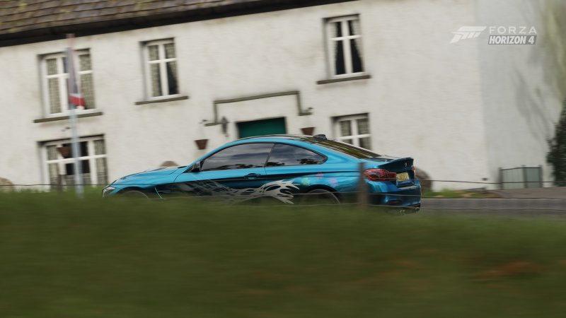 Forza2.jpg