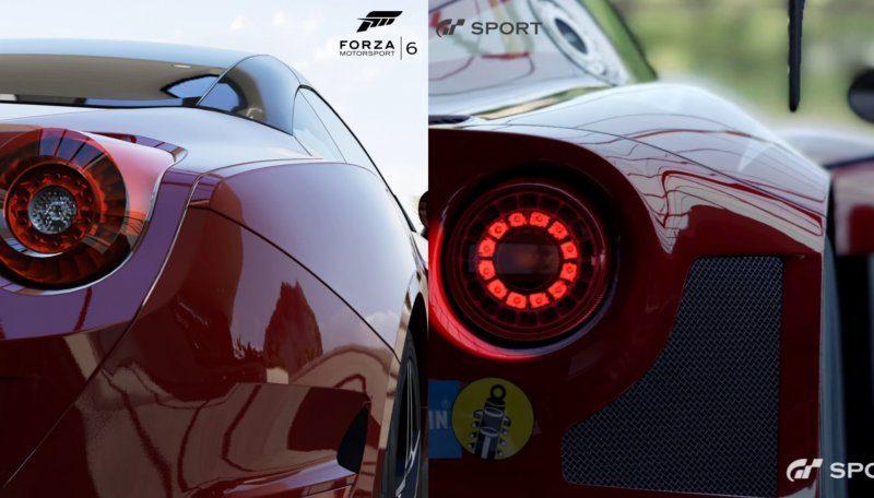 Forza7_GTSport.jpg