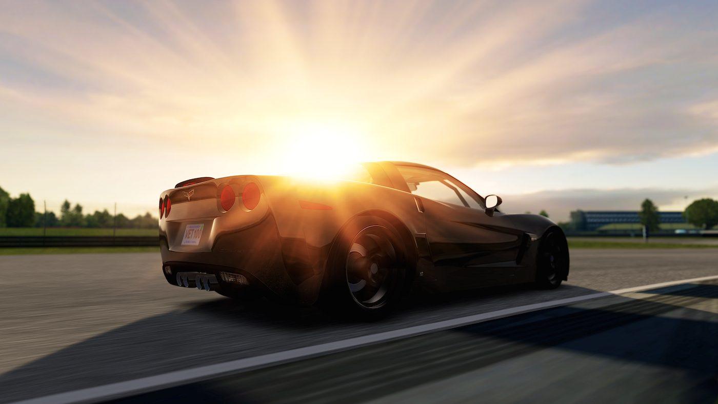 ForzaBigshot3-1.jpg