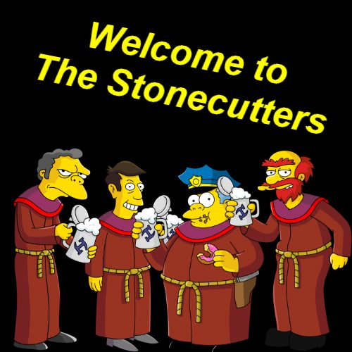 fotor060416281welcometothestonecutters.jpg