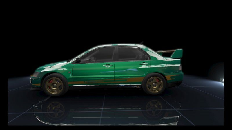 FQ360 Bersmann Motorsport Green Metallic.jpeg