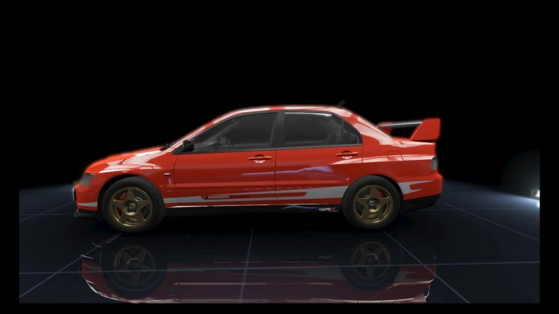 FQ360 Bersmann Motorsport Orange.jpeg