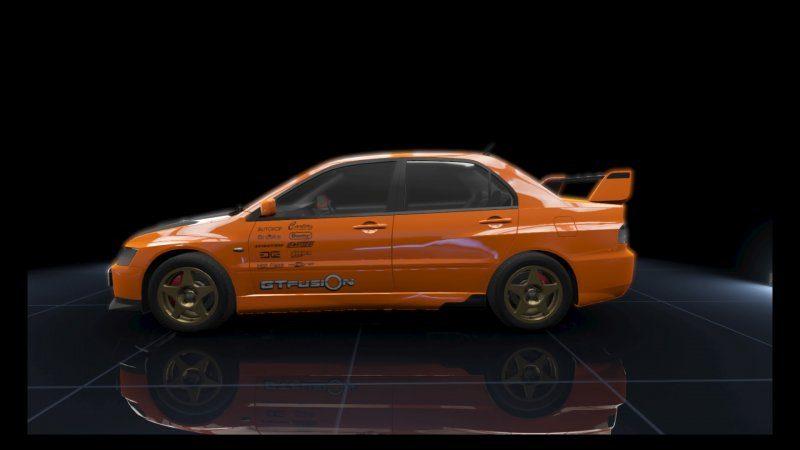 FQ360 GT Fusion.jpeg