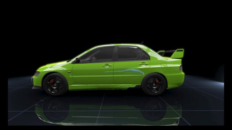 FQ360 Neon Green.jpeg