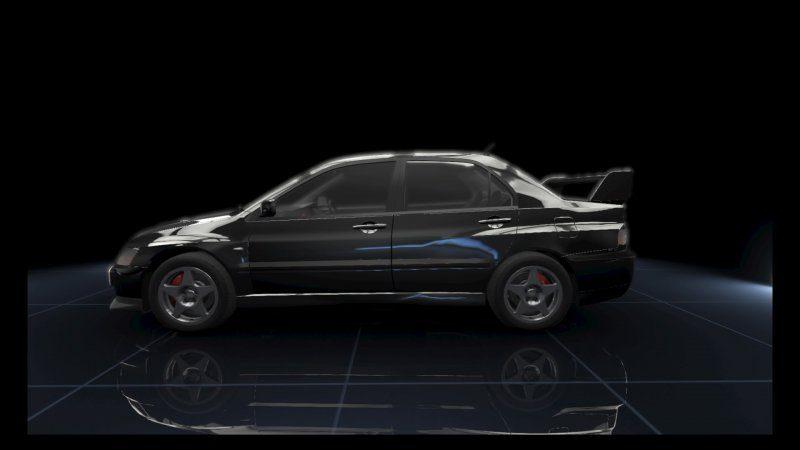 FQ360 Phantom Black Pearl.jpeg